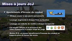 Click image for larger version  Name:Slide44.JPG Views:8 Size:435.3 KB ID:7067