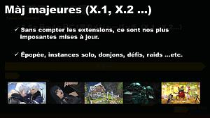 Click image for larger version  Name:Slide9.JPG Views:43 Size:267.1 KB ID:8028