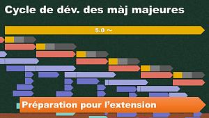 Click image for larger version  Name:Slide23.JPG Views:54 Size:336.5 KB ID:8059